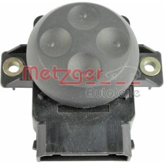 METZGER 0916281