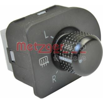 METZGER 0916371