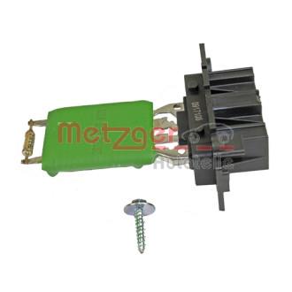 METZGER 0917108