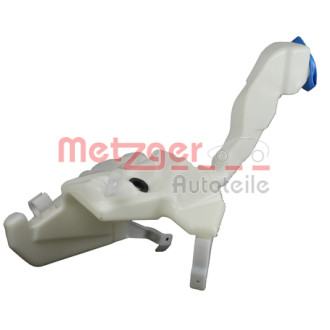 METZGER 2140070