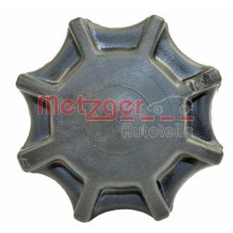 METZGER 2140155