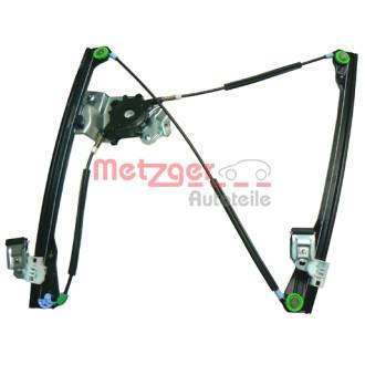 METZGER 2160050