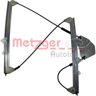 METZGER 2160062
