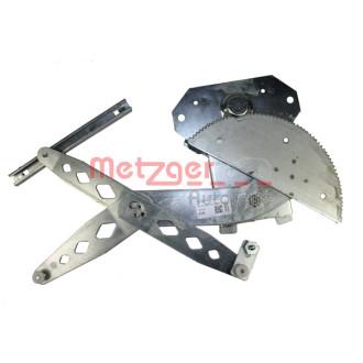 METZGER 2160265