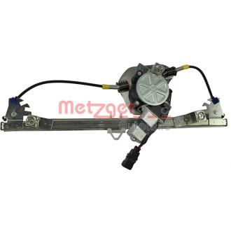 METZGER 2160354