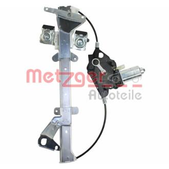 METZGER 2160359