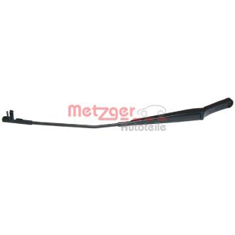 METZGER 2190031