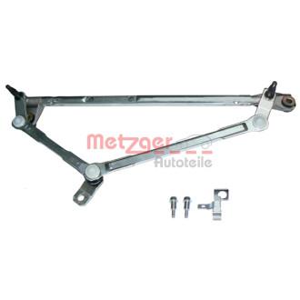 METZGER 2190042