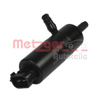 METZGER 2220035