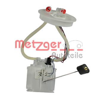 METZGER 2250031