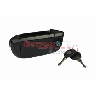 METZGER 2310501