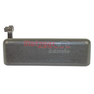 METZGER 2310504