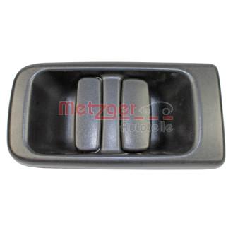 METZGER 2310507