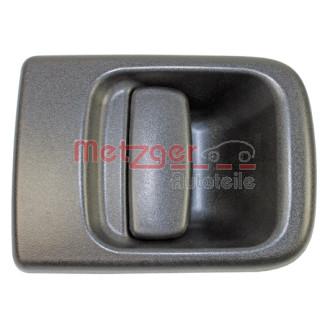 METZGER 2310508