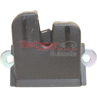 METZGER 2310517