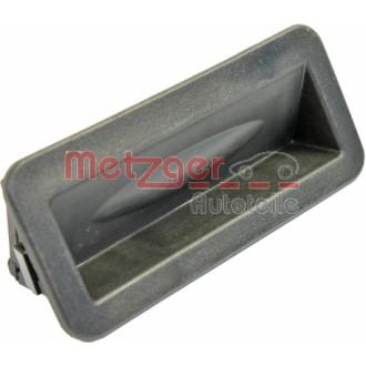 METZGER 2310522