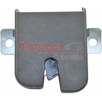 METZGER 2310526