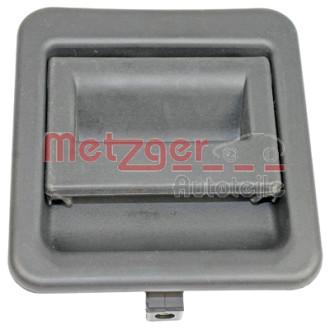 METZGER 2310533
