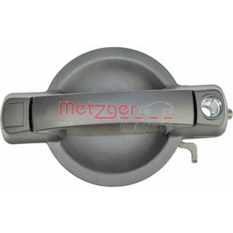 METZGER 2310534