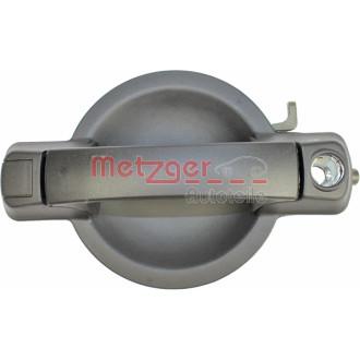 METZGER 2310535