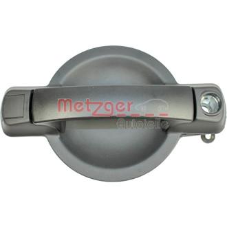 METZGER 2310536