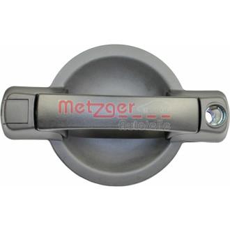 METZGER 2310537