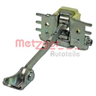 METZGER 2312056