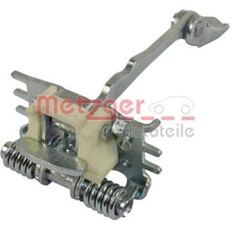 METZGER 2312060