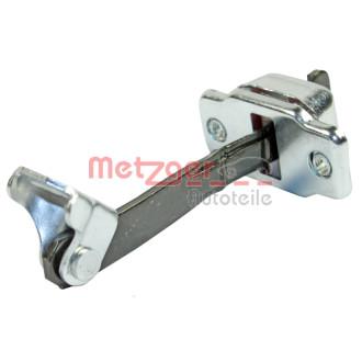 METZGER 2312061