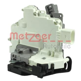 METZGER 2313057