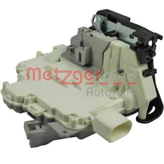 METZGER 2313056