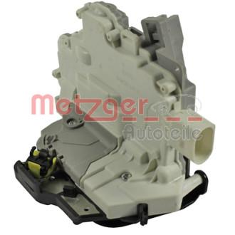 METZGER 2313064