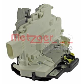 METZGER 2313065