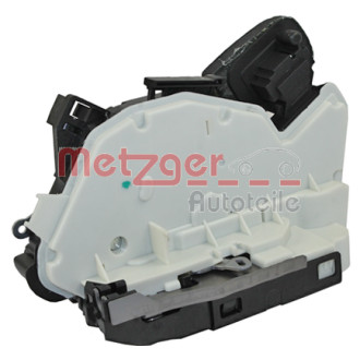 METZGER 2313079