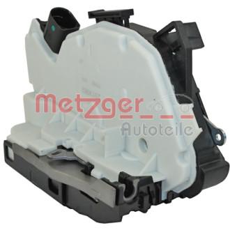 METZGER 2313082