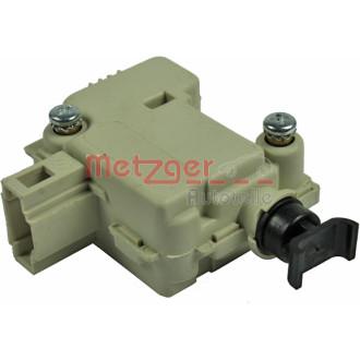 METZGER 2317000