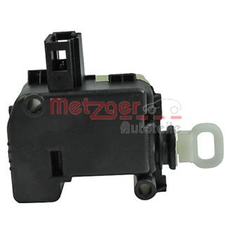 METZGER 2317013