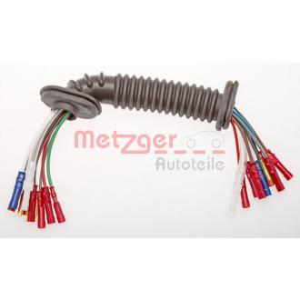 METZGER 2320002