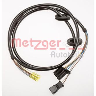METZGER 2320011