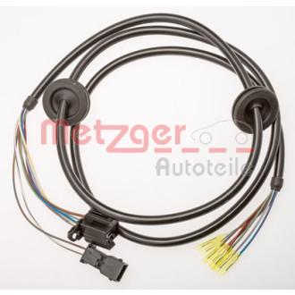 METZGER 2320012