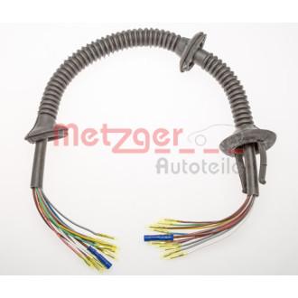METZGER 2320014