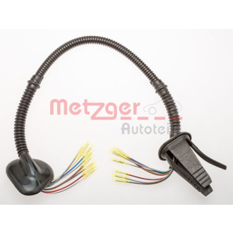 METZGER 2320027