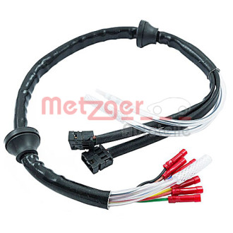 METZGER 2320029