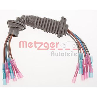METZGER 2320034