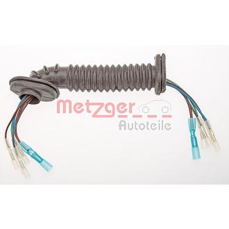 METZGER 2320036