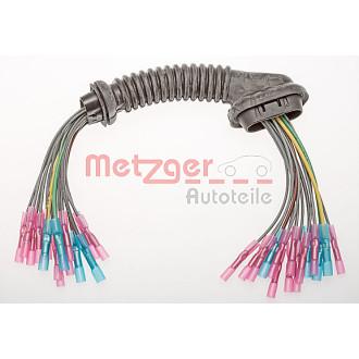 METZGER 2320037