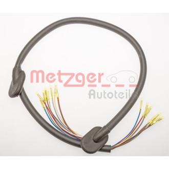 METZGER 2320039