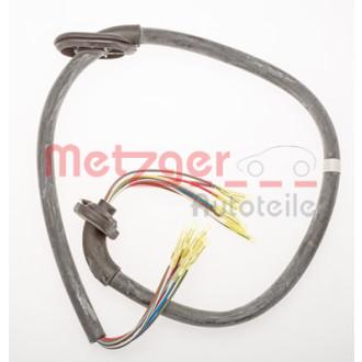 METZGER 2320042