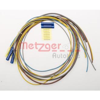 METZGER 2320045