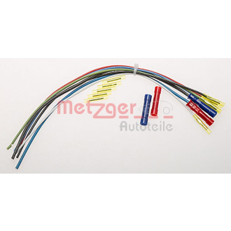 METZGER 2320048